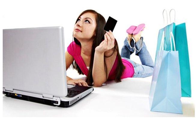 Kinh doanh online ,thương mại điện tử