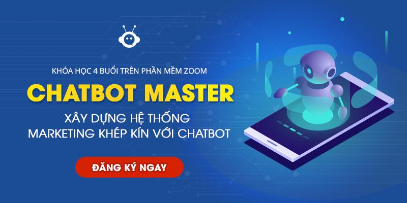 Chatbot Master