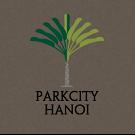 ParkCity Hanoi