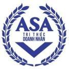 Trường Tri Thức Doanh Nhân ASA