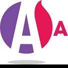 Asia Mar Tech - A Martech Agency