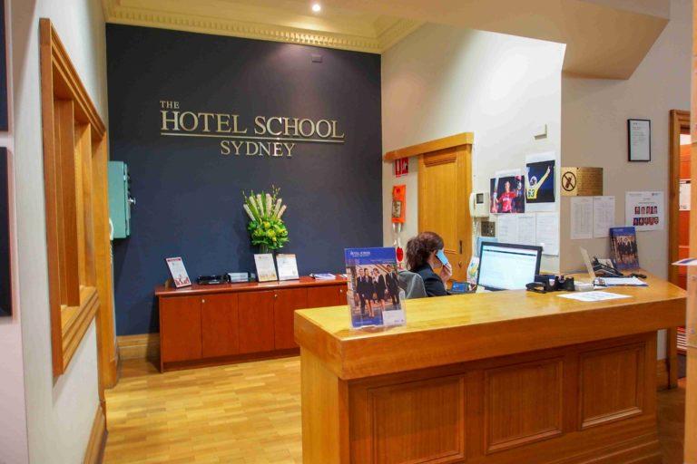 Du học Úc: Học bổng đặc biệt còn lại trong năm 2019 trị giá 4,000 AUD