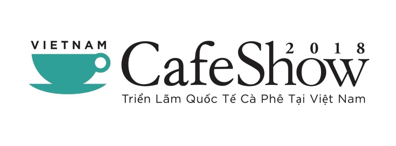 Vietnam Int'l Cafe Show 2018